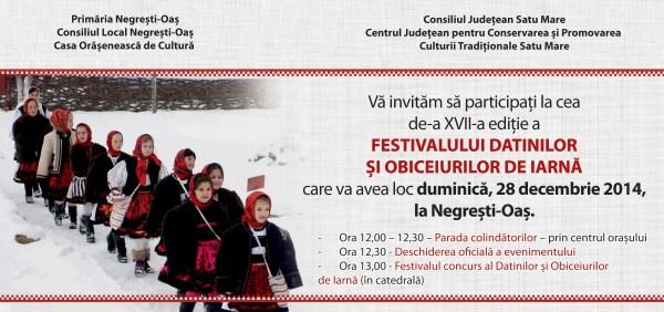 festival datini 2014