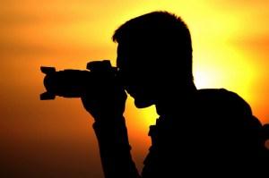 fotograf-