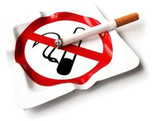 tigara-fumat