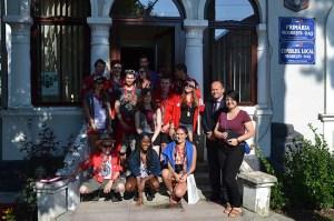 voluntari belgieni la negresti oas (5)