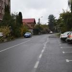Modernizarea străzii Vrăticel