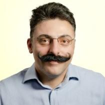 Ivan L. - Customer Rep.
