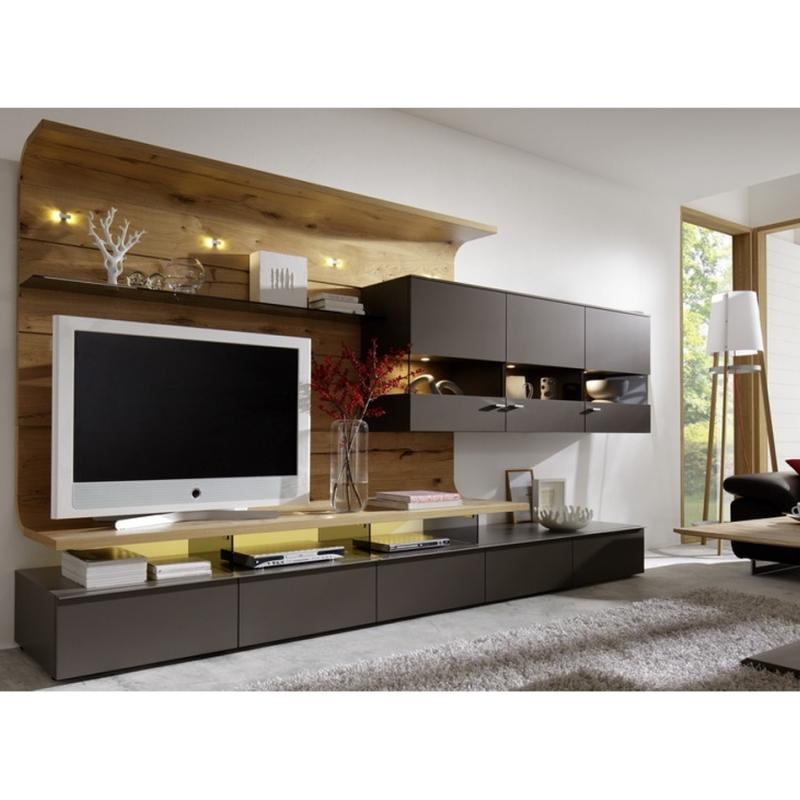 Meuble TV Composable Diffrents LementsColonne Ou Meuble