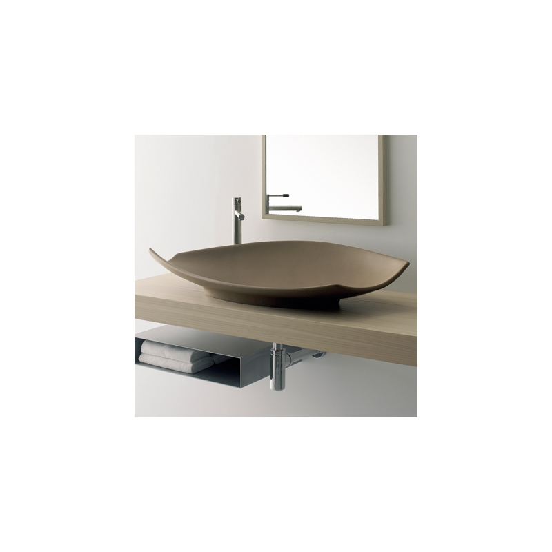 Plan Salle De Bain Pour Vasque Poser Plusieurs