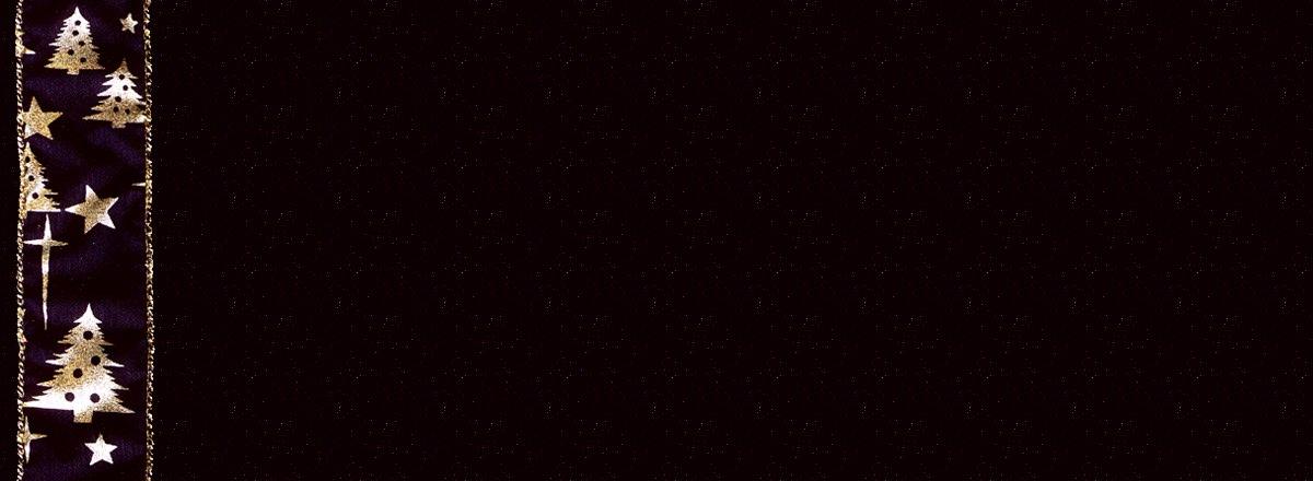 Jule Baggrunde Nehaia 2001 Xmas Backgrounds