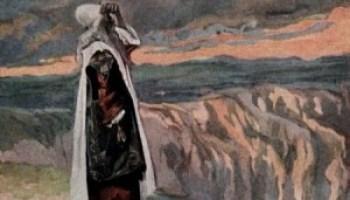 Balak (Numbers 22:2-25:9) - Torah Pearls - NehemiasWall com