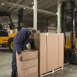 Bağcılar Kiralık Forklift Fiyatları