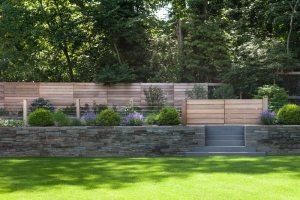 Matthew Cunningham Landscape Design