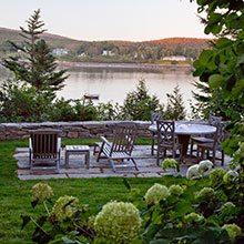 MJ14 Matthew Cunningham Landscape Design LLC