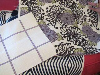 Linda Lane Fabric 1