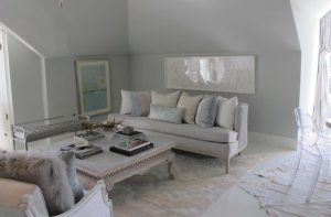 Design in Depth: Showhouse of Westchester