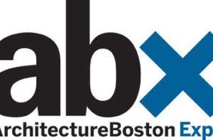 What, When, Where: ArchitectureBoston Expo