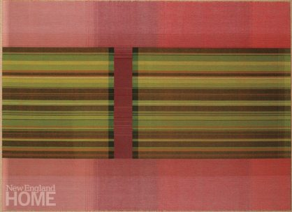 Disconnect (2011), 48″W × 36″H