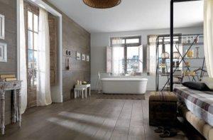 Barbara Elza Hirsch: My Tile Crush
