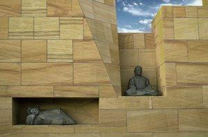 International Buddhist Centre, Christchurch, New Zealand