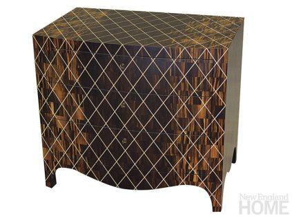 masterpiece woodworks chest