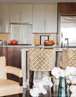 Terrat Elms kitchen