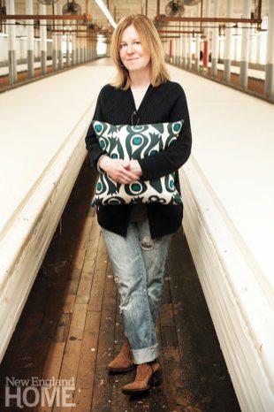 Balanced Design Melinda Cox