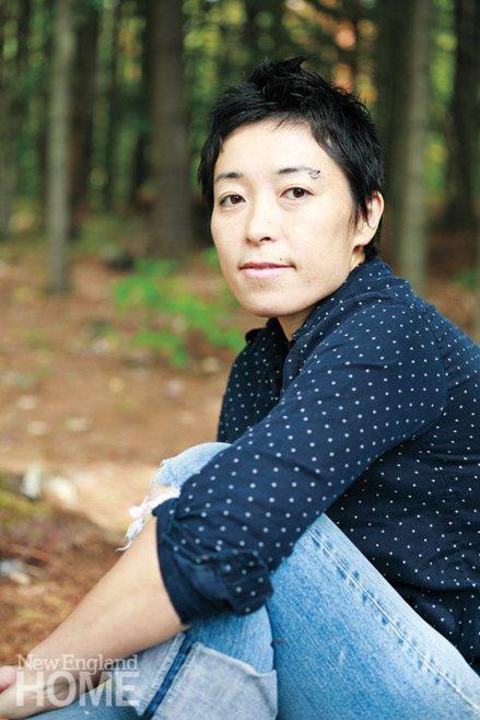 Hanako Nakazato