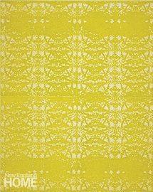 MicroGrasses (2012), solar etching, 30″H × 22″W