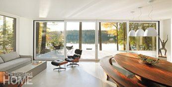 Birsdeye design dining table