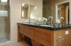 bathroom design susan orpin