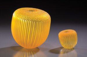 Sneak Peek: Glass Artist Adam Waimon