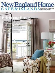 Cape & Islands 2011