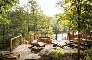 Special Focus: Landscape Design 2016
