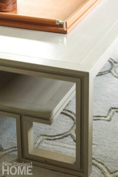 Riverside Transitional_Muse Interiors _Coffee Table