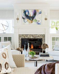 Tombaugh-Marblehead_Living Room