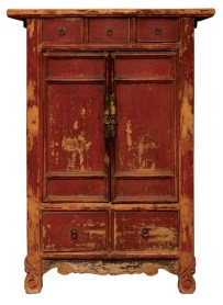 chinese_cabinet_0