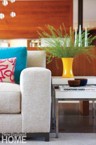 Hutker-Lopez-MarthasVineyard Couch Detail