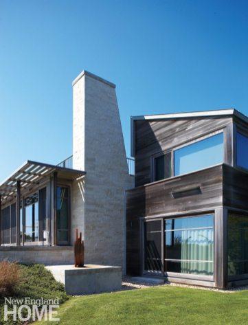 Hutker-Lopez-MarthasVineyard Exterior
