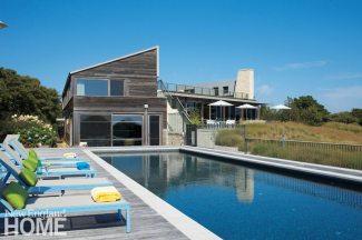Hutker-Lopez-MarthasVineyard Pool