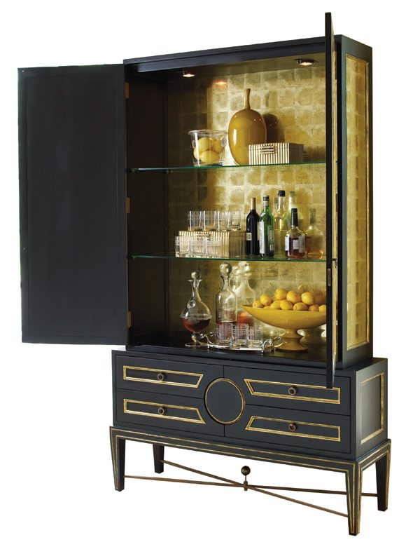 collectors-cabinet_silo