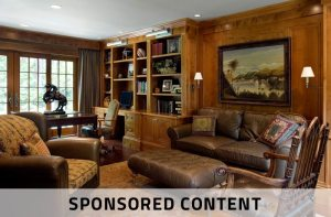 Wayne Towle: The Wizard of Woodwork Refinishing and Restoration