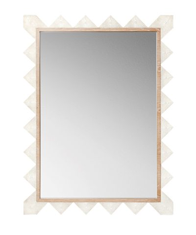 Chancey Mirror