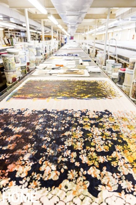 Tillett Textiles