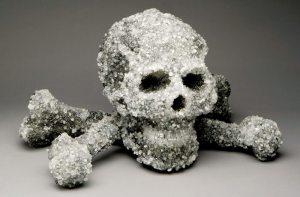 Artistry: Sculptor Timothy Horn