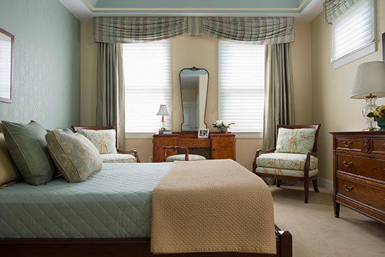 bedroom haddad hakansson