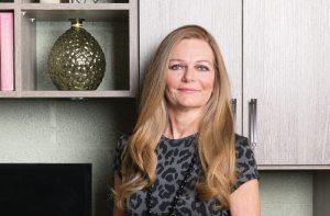 Five Questions: Karen Bradbury owner of Closet & Storage Concepts