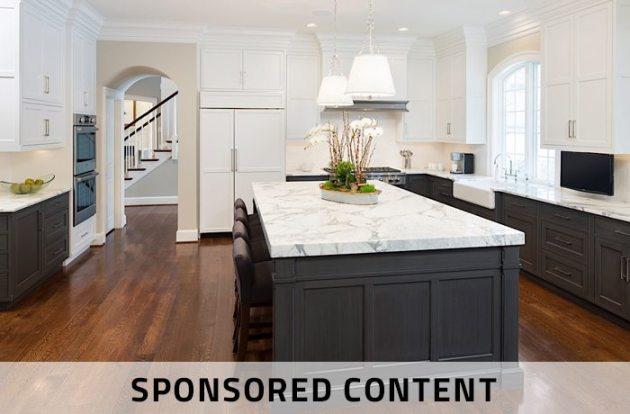 Spons_Content Kitchen
