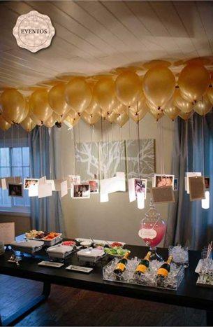 Balloons-and-photos
