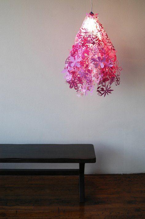 Boontje midsummer_light_pink