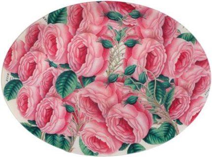 Derian-Cascading-Rose