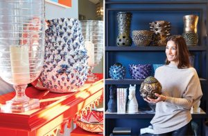 Design Destination: The Greenwich Design District