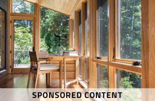 Spons_Content_Windows