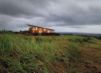 Cutler-Anderson-Hawaii-Guesthouse-1