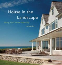 Eck-House-in-Landscape-Book-Cover